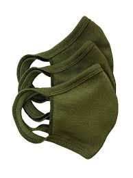 <b>Маска</b> защитная 3 шт. Yartf 11839987 в интернет-магазине ...