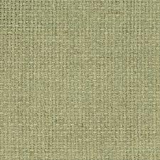 <b>Канва Zweigart 3390</b> Linen Aida 14 ct. цвет 53 шир 110 см, купить ...