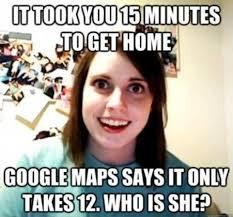 Jealous Girl meme funny | Why Are You Stupid? via Relatably.com