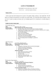 machinist resume objective examples machinist resume samples cnc machinist resume objective