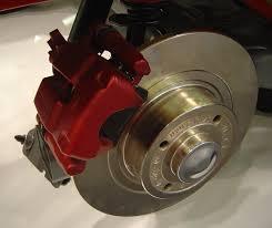 <b>Disc brake</b> - Wikipedia