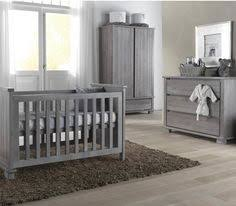 grey furniture baby boy nursery furniture sets minimalist stained painted contemporary brown carpet square baby boy furniture nursery