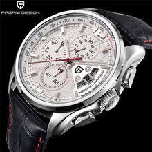 Best value <b>Pagani Design</b> Watch <b>Men</b> – Great deals on Pagani ...