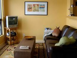 living room paint color ideas with brown furniture home design inside the most brilliant paint brilliant painted living room furniture