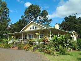 Hawaiian Plantation Style Home Hawaiian Plantation Style House    Hawaiian Plantation Style Home Hawaiian Plantation Style House Plans