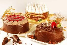 Resultado de imagen para las tortas