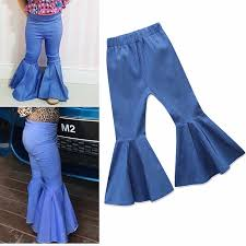 Toddler <b>Girls Summer Clothing</b> Fashion <b>Broken</b> Hole Jumpsuits ...