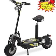 Buy <b>1500w 48v electric</b> scooter and get free shipping on AliExpress ...