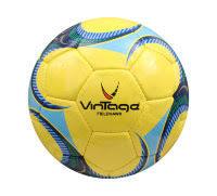<b>Футбольные</b> мячи оптом - купить мячи для <b>футбола</b> оптом от 264 ...