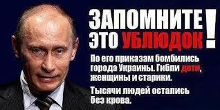 Не согласен с мнением, что минские мирные переговоры зашли в тупик, - Штайнмайер - Цензор.НЕТ 5865