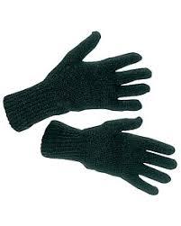 Перчатки для <b>защиты от</b> механических воздействий, устойчивые ...