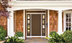 Therma-Tru <b>Doors</b>: Exterior <b>Doors</b> & Entry <b>Doors</b>