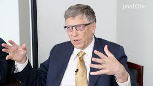 full interview bill gates on the common core