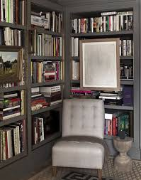 so cool a perfect gray check out more bookshelf ideas at decopinscom bookshelves storage books shelves bookshelves wallstorage homedecor bookcase book shelf library bookshelf read office