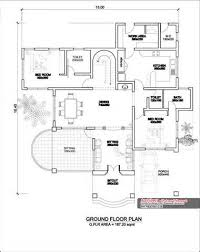 New Style House Design   New Style Kerala Luxury Home Exterior        New Style House Design   Kerala Home Design And Floor Plans
