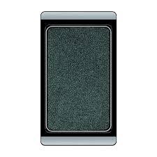<b>Тени для век</b> `ARTDECO` <b>перламутровые</b> тон 265 купить в ...