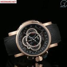 Switzerland Local <b>Brand AGELOCER Men Watches</b> Luxury ...