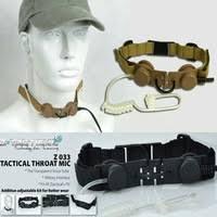 <b>Tactical Headset</b> - Shop Cheap <b>Tactical Headset</b> from China ...