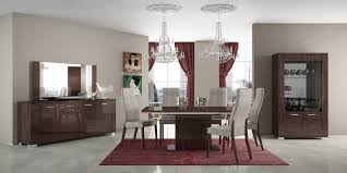 Modern Formal Dining Room Sets Prestige Dining Modern Formal Dining Sets Dining Room Furniture