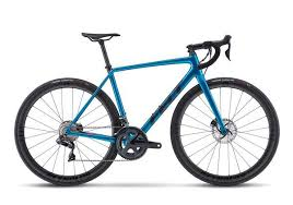 FR <b>ROAD RACE BIKE</b> | Felt <b>Bicycles</b>