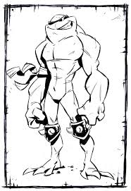 <b>Battletoads Rash</b> | <b>Art</b>, Character design, <b>Art</b> reference