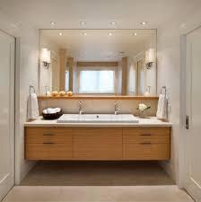 bathroom lighting design scones vs over mirror lights decoration pages bathroom lighting designs