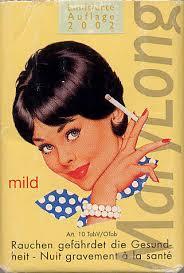 Mary Long Mild 20CH2002. - MaryLongMild-20fCH2002