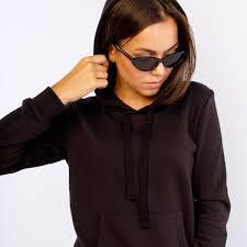 <b>Очки BS CAT 2</b>   Black Star Wear Эстония