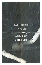 series st century essays you me and the violence