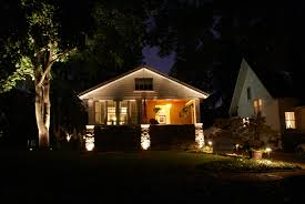outdoor lighting landscape photo album patiofurn home design ideas camarillo landscape lighting camarillo landscape lighting