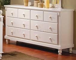 popular high gloss white bedroom furniture black or white furniture