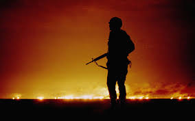 Image result for war