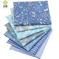 Cotton Fabric - Shop Cheap Cotton Fabric from China Cotton Fabric ...