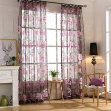 Inspired by colonial <b>days</b> gone by, this fabulous fabric collection is ...