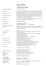 insurance broker resume   resume senior professionalinsurance broker resume insurance resumes resume samples resume now financial cv template business administration cv templates
