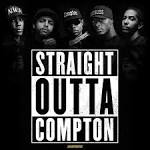Straight Outta Meme Maker - Android Apps on Play