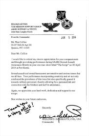 certificates dieselor thank you notes john william huntley tim it