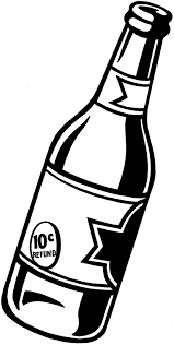 「bottle beer」の画像検索結果
