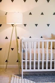 mounted children ceiling lamps kids bedroom modern brass floor lamp for added nursery lighting