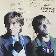 <b>Air</b> - <b>Talkie Walkie</b> - Amazon.com Music