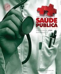 Resultado de imagem para saúde publica