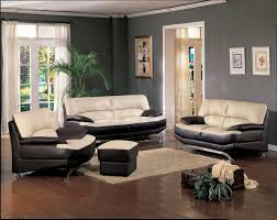 cream couch living room ideas:  awesome brilliant choosing paint color living room ideas with cream and black inside living room with impressive brilliant sofa