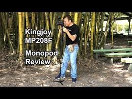 🤑 Agree, remarkable Монопод <b>Kingjoy M3</b>+MP-208F+<b>VT1510</b>