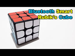 <b>Original Xiaomi Smart</b> Magic Cube Six-axis Sensing System <b>Rubik</b> ...