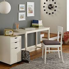 great bedroom office furniture on bedroom with whistles imelda fluted sleeve top ivory 18 bedroom office furniture