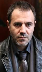 José Garcia Plaga final - jose_garcia