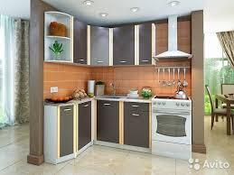 <b>Кухонный гарнитур Бланка левый</b> купить в Москве на Avito ...