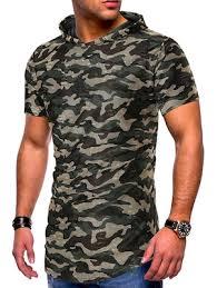 Best short sleeves t shirt Online Shopping | Gearbest.com Mobile