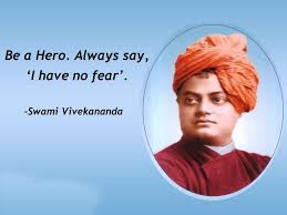 swami vivekananda early life teachings and vedanta swami vivekananda quotes hd 7