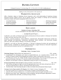 resume examples sample resume for marketing assistant marketing resume examples marketing assistant cv top marketing assistant cover letter sample resume for
